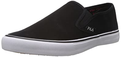 fila canvas shoes for men Sale,up to 35% Discounts