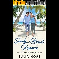 Sandy Beach Roomies (Book 2): Unexpected Company