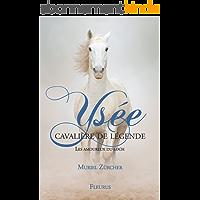 Ysée, les amoureux du loch (Ysée, cavalière de légende t. 2)