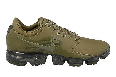 046b9791b14e45 Nike Men s Air Vapormax Fitness Shoes