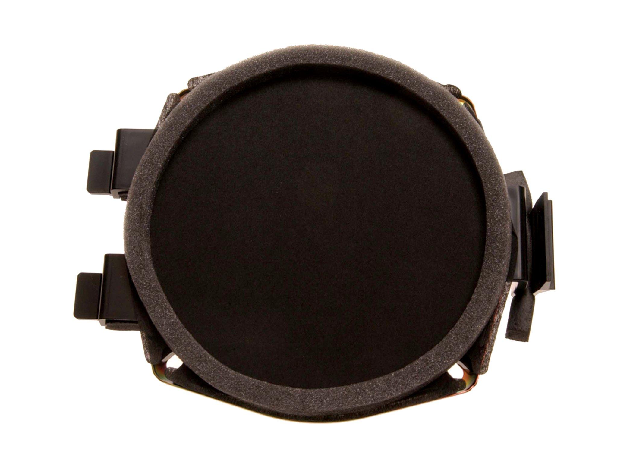 ACDelco 15038566 GM Original Equipment Front Door Radio Speaker by ACDelco