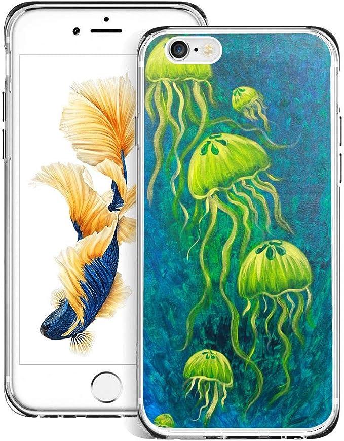 coque iphone 6s transparente personnalisable