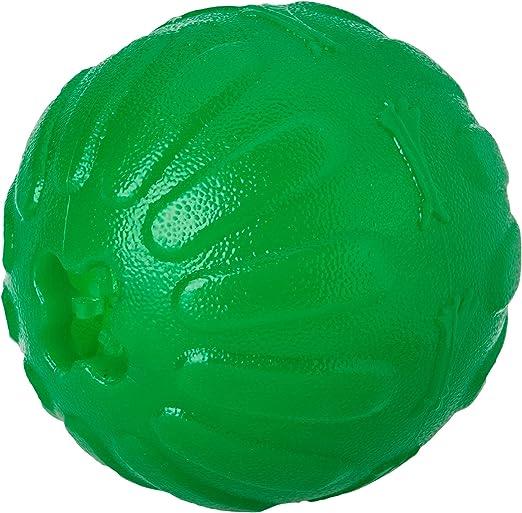 Julius-K9 59800 Treat Dispensing Chew Ball - L, 10 Cm, L ...