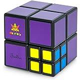 Meffert 's m5059Puzzle, Multi