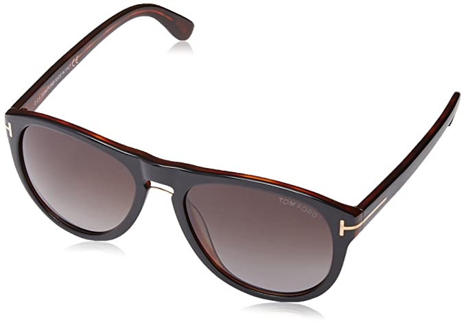 85446aa2f5 Tom Ford 0347 at Amazon Women s Clothing store