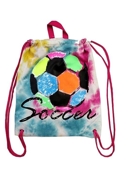 Litera basura balón de fútbol bolsa bandolera apto para casa ...