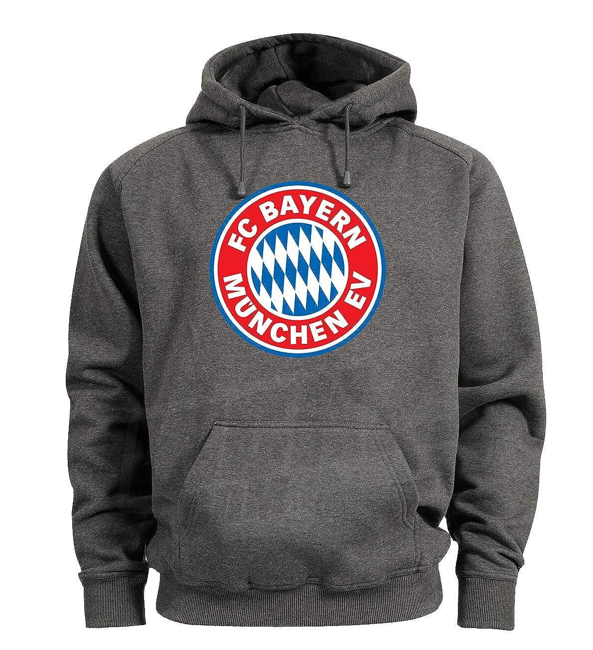 Fc Bayern Shop Katalog