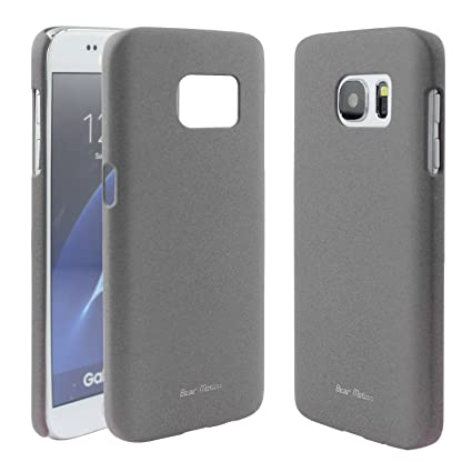 Amazon.com: S7 CASE – Oso Motion para Galaxy S7 – PREMIUM ...