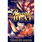 Beauty and The Beat: Philadelphia