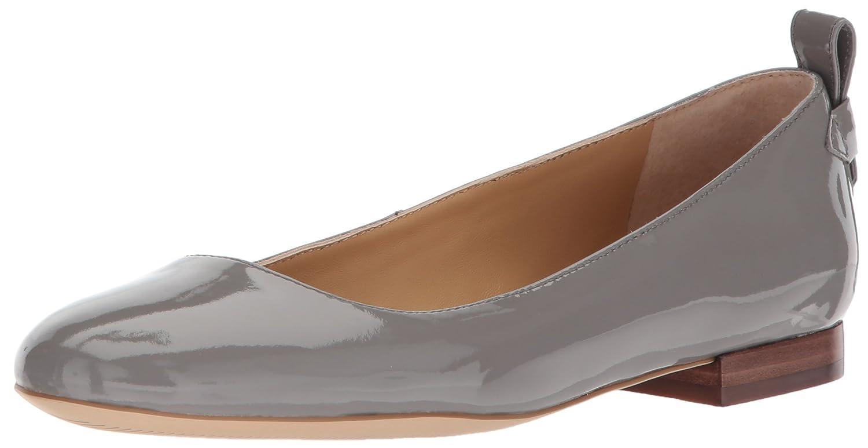Lauren Ralph Lauren Women's Glenna Sneaker B074ZW9TZQ 5 B(M) US|Grey