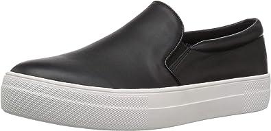 Gills Fashion Sneaker