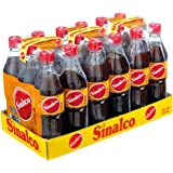 Sinalco Cola Mix, 18er Pack (18 x 500 ml)