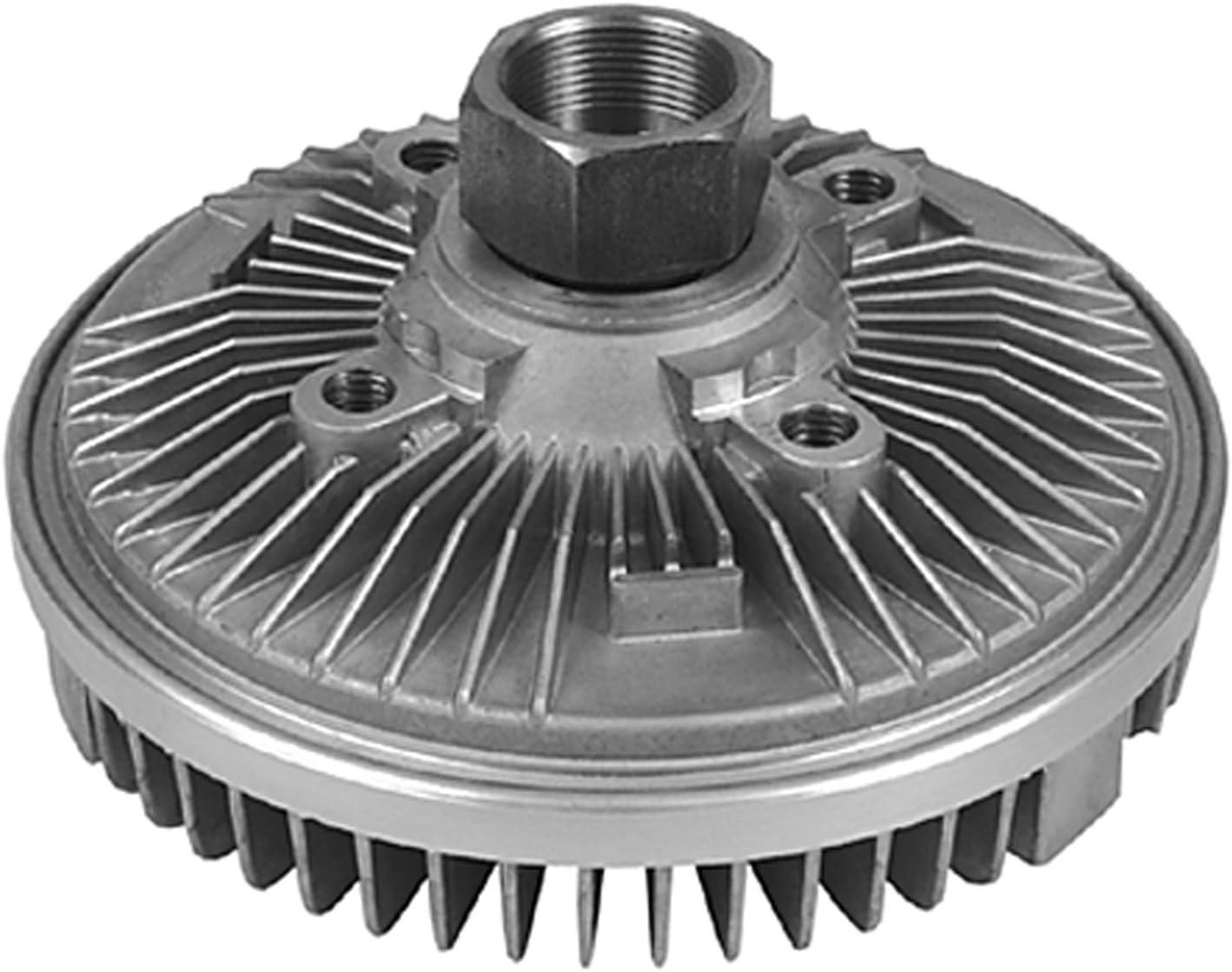 Hayden Automotive 2787 Premium Fan Clutch