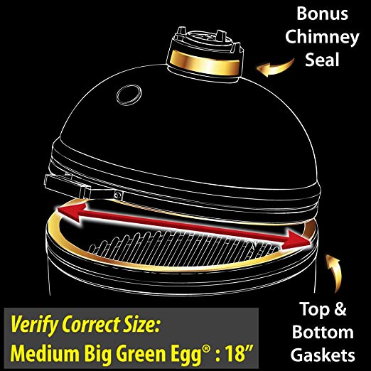 suoryisrty Lawn Leaf Bags Reusable Garden Non-Woven-Shovel Collapsible Yard Waste Debris Container Gardening Cleaning Supply