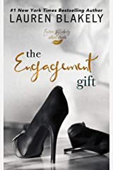 The Engagement Gift: An After Dark Standalone (The Gift Book 1) Kindle Edition