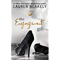 The Engagement Gift (English Edition)