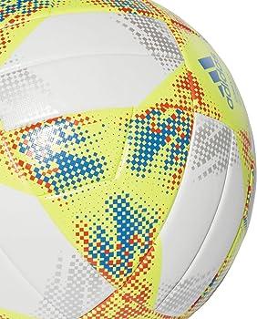 adidas CONEXT19 TTRN Superficie 100% TPU, Hombres, Multicolor ...