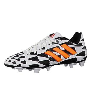 6e52cd4e6b4811 adidas Performance Herren Fußballschuhe  Amazon.de  Sport   Freizeit