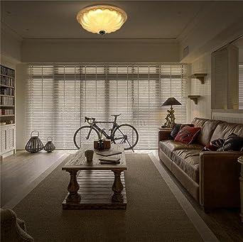 US-amerikanischer Country-Stil Schlafzimmer im europäischen ...