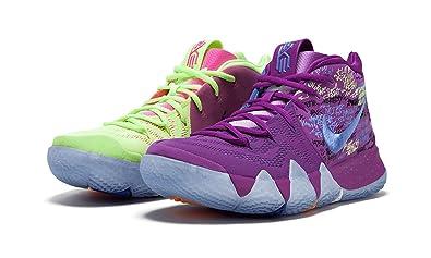 7f7285f21f6b1 Amazon.com | Nike Kyrie 4 - US 8 | Basketball