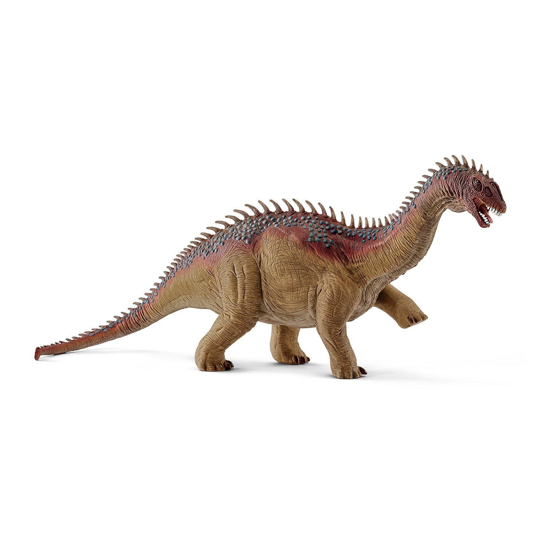 Schleich 14574 - Barapasaurus