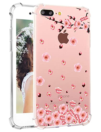 girly iphone 8 plus case