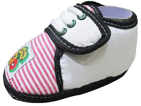 VBaby Light Weight First Walker Shoes
