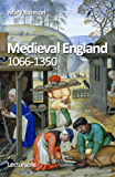 Medieval England, 1066-1350