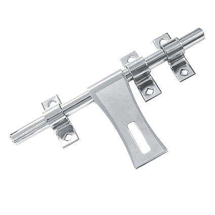 Harmony S.S. Door Aldrop 10 inch Royal (SZA-118)