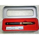 Pierre Cardin President Fountain Pen