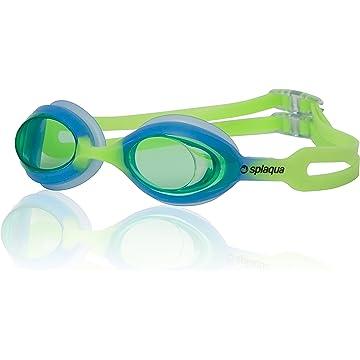 top best Splaqua Swimming