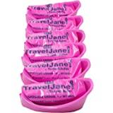 TravelJane Disposable Urinal (TJ1R) - 6 Pack