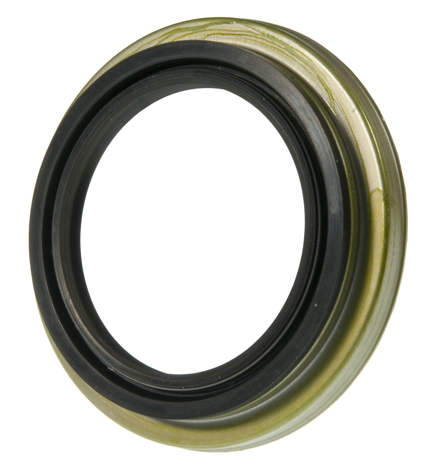 National 710570 Oil Seal