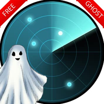 What other items do customers buy after viewing this item? Ghost Detector Pro