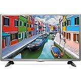 LG 32LH510B 32 -inch LCD TV