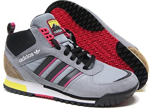 cb41d390d Adidas ZX TR Mid  G66274 (11)  Amazon.ca  Shoes   Handbags