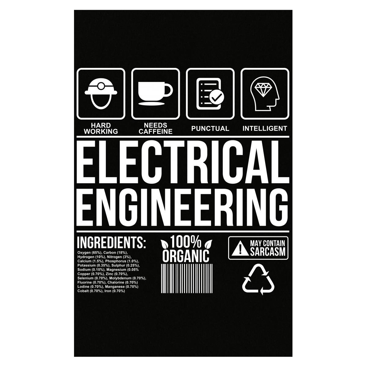 Katnovations Electrical Engineering - Poster