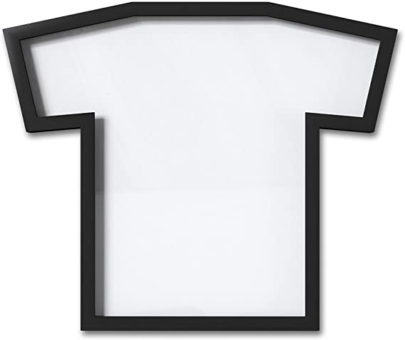 Umbra TFrame TShirt Frame