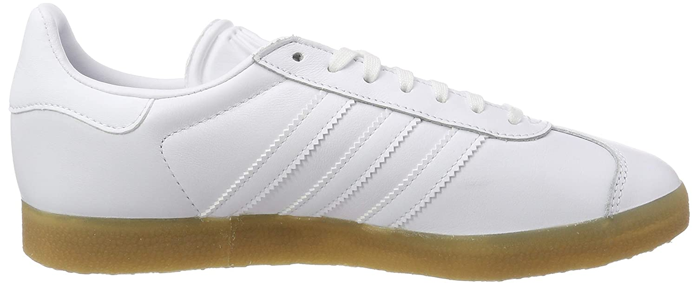 adidas Herren Gazelle Bd7479 Sneaker: : Schuhe