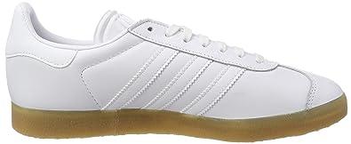 adidas Gazelle Bd7479, Sneakers Basses Homme: