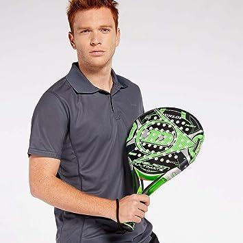 PROTON Polo Tenis & Pádel (Talla: M): Amazon.es: Deportes y ...