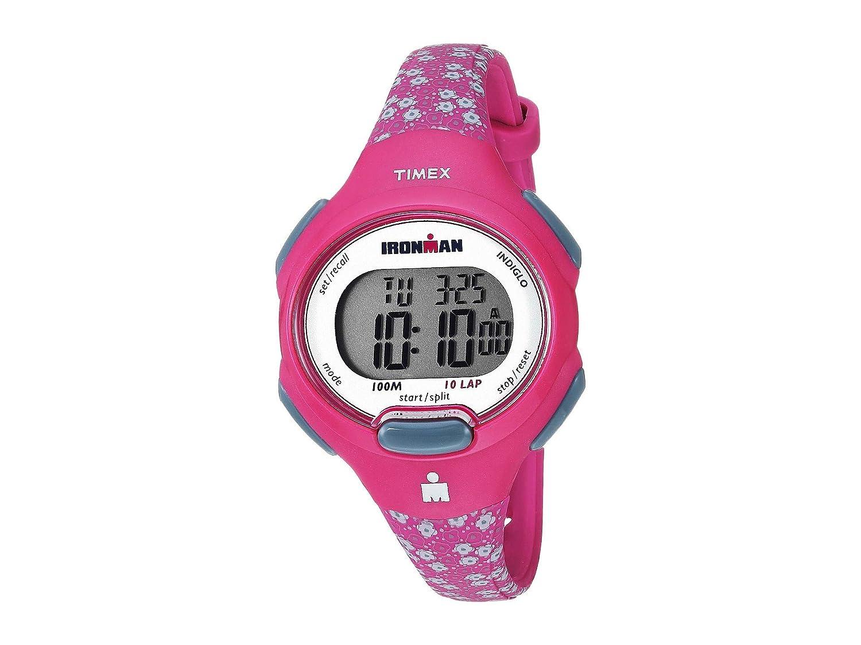 Timex Womens Ironman Essential 10 Lap