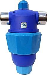 Hardness NG Lotus Water Conditioner