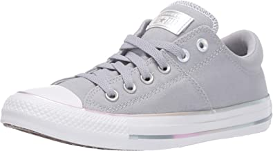 Converse Chuck Taylor All Star Madison Low Top Femme