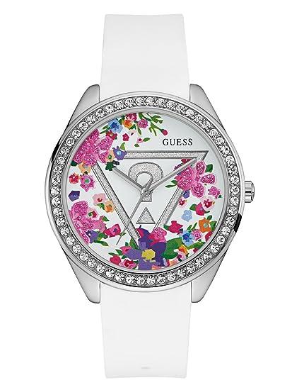 Reloj Guess - Mujer W0904L1