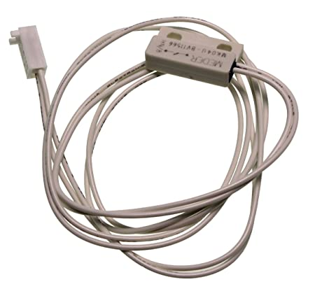 DeLonghi 5232104600 Reed Sensor - Depósito de agua para ...