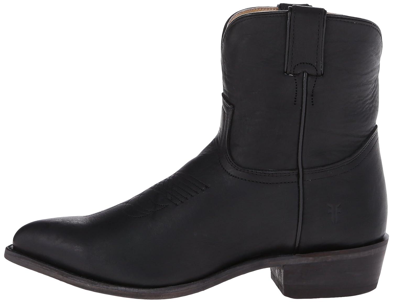 FRYE Women's Billy 7.5 Short-Wshovn Western Boot B00R550ACG 7.5 Billy B(M) US|Black f5ca26
