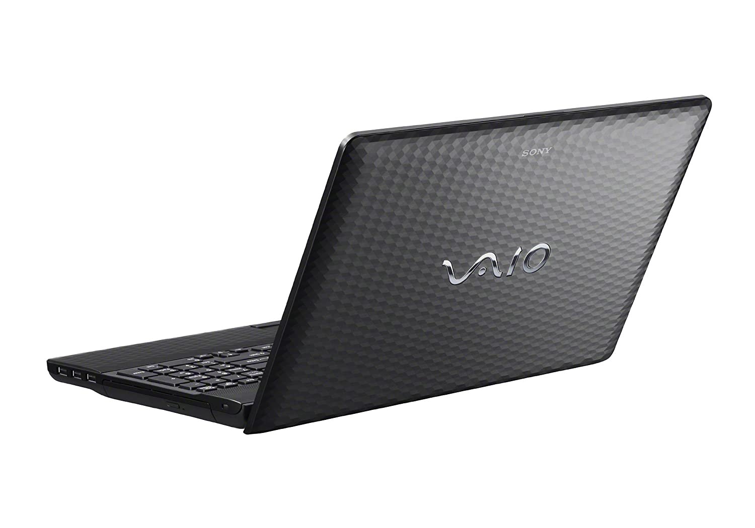SONY VAIO VPCEH25FMW INTEL WIDI DRIVERS FOR PC