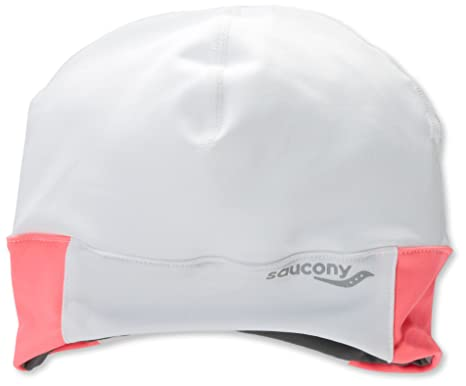 4d3d068933b Saucony Men s Drylete Skull Cap