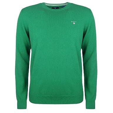 GANT Pullover 86211 Size  L(EU)  Amazon.de  Bekleidung 4d7f49cd11